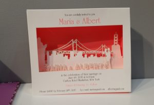 laser-cut-wedding-card
